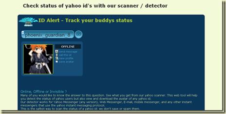 Detect Invisible Yahoo Status - Yahoo Scanner - Yahoo Detector_1284392730350_thumb[2]