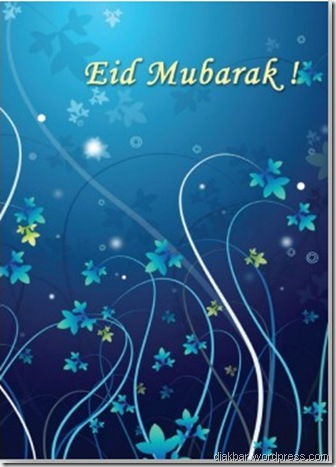 eid_mubarak_0809_card-p1371791478574676493v24_400