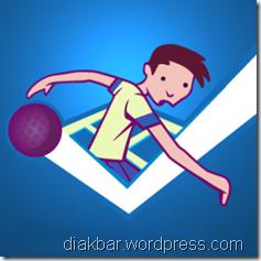 foursquare_logo-300x300-1