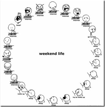 internetweekendnolife