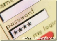 password-hacker-keylogger[7]