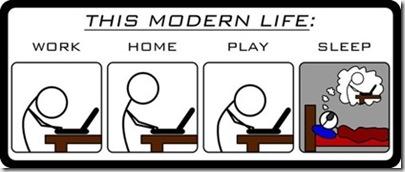 vie-moderne-thumb