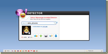 Yahoo invisible detector, yahoo scanner, real yahoo status_1284392656090_thumb[1]