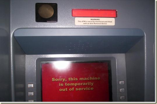 ATM-18