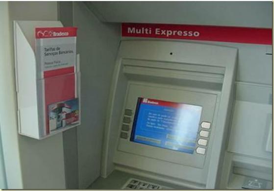 ATM-20