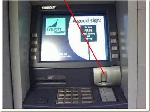 ATM-3