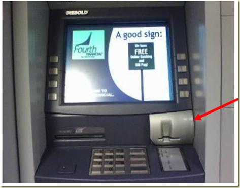 ATM-7