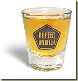 buffer-overflow