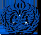 Logo Bem Teknik UI